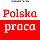 купить Легальная работа в Польше! Быстро и  кривой рог объявление