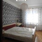 купить Аренда квартиры на Соцгороде, 2 комнаты  кривой рог объявление
