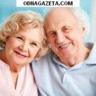 купить Частный дом престарелых в Киеве- отличный  кривой рог объявление