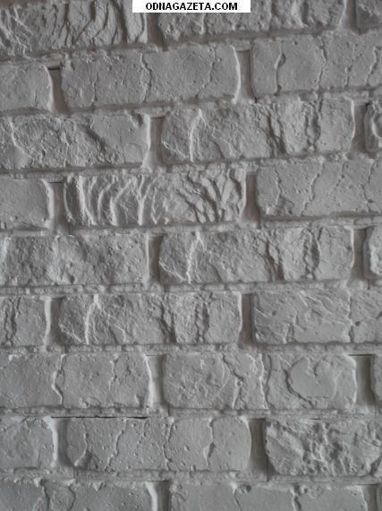 купить гипсовая и бетонная плитка;  кривой рог объявление 1
