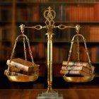 купить Услуги адвоката. Гражданские, банковские, семейные, трудовые  кривой рог объявление