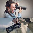 купить Фотограф Кривой Рог | Профессиональный Фотограф  кривой рог объявление