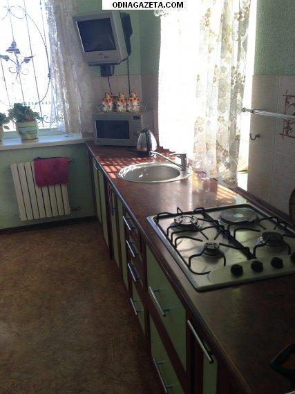 купить Дом в Терновском р-не, Новоивановка, кривой рог объявление 1