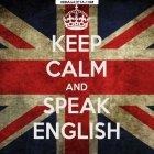 купить Онлайн школа английского языка True English  кривой рог объявление