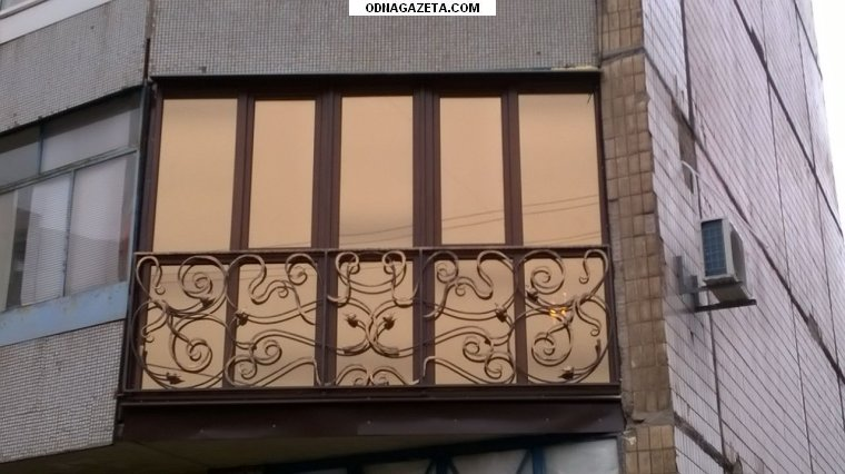 купить Окна от производителя от1500грн. кв. кривой рог объявление 1