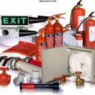 купить Ооо Дзмв предлагает противопожарное оборудование. Пожарные  кривой рог объявление
